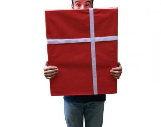cosa regalare al tuo migliore amico per il tuo compleanno