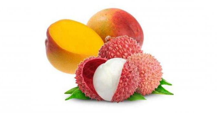 divieto di esportazione di frutta dalla Thailandia
