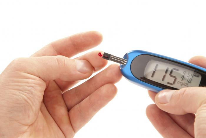 cosa non mangiare con il diabete