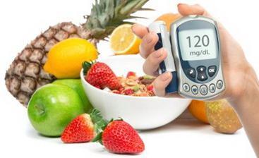 malattia del diabete