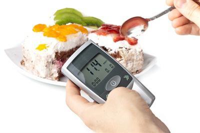 cosa mangiare con il diabete