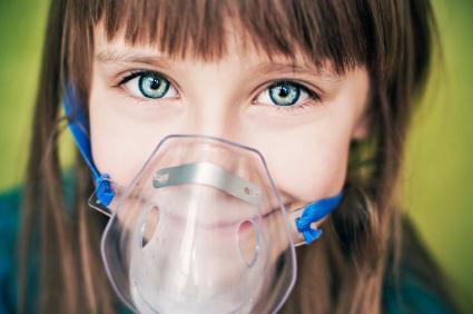 Хумане генетске болести