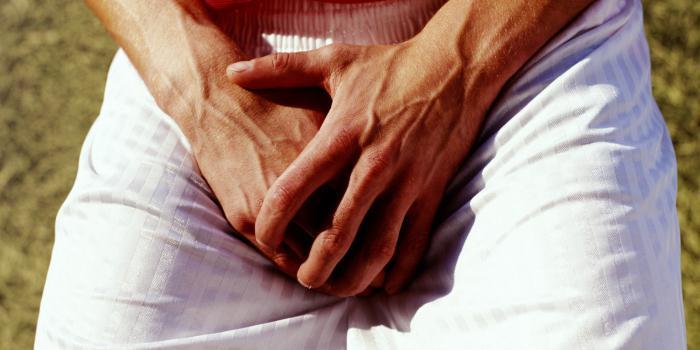 co powoduje pleśniawki u kobiet i mężczyzn