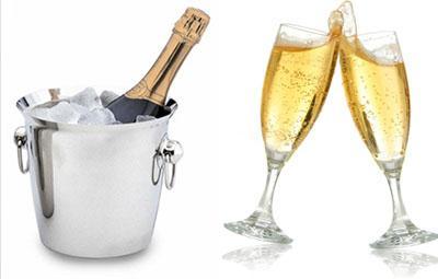 което шампанско е по-добро