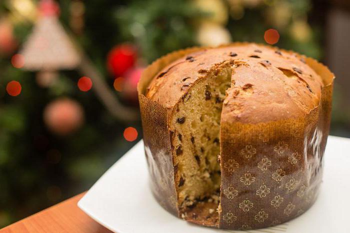 Коледни торти рецепти със снимки