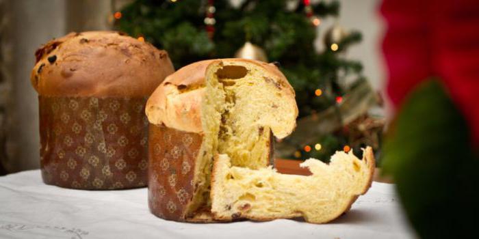 Коледна рецепта за тортата на Столте