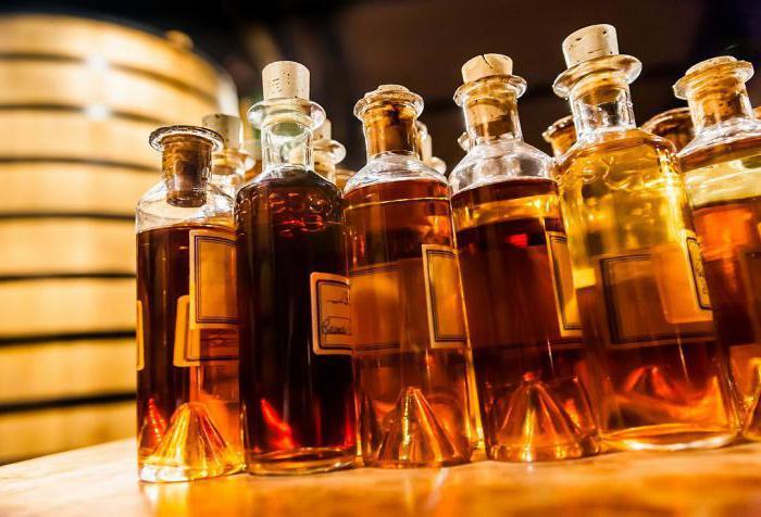 декрет којим се забрањује продаја алкохола