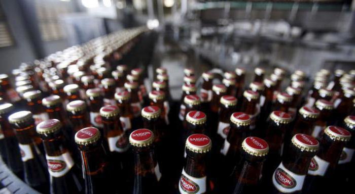 27. јун забрана продаје алкохола