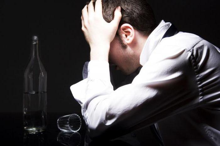 закон којим се забрањује продаја алкохола