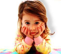честота на детския хемоглобин
