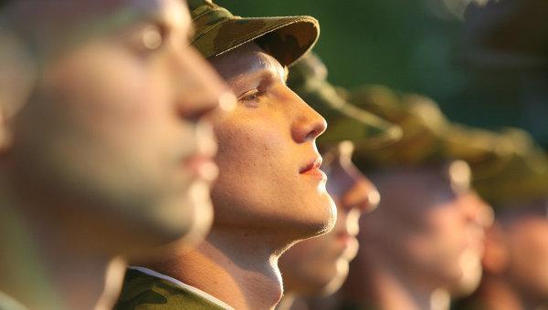 per le quali le malattie non prendono l'esercito