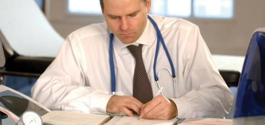elenco delle malattie che non vengono prese nell'esercito