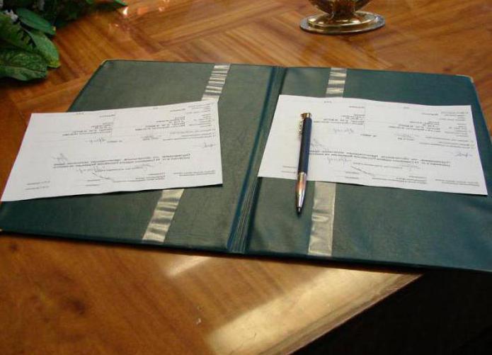 Registrazione civile