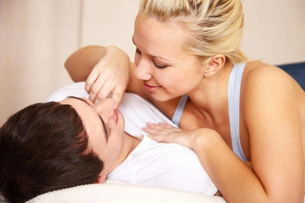 Dobivaju li žene užitak od analnog seksa