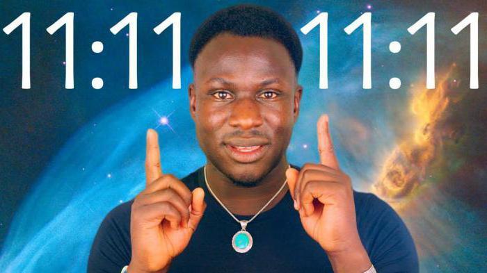 broj 11 u datumu rođenja