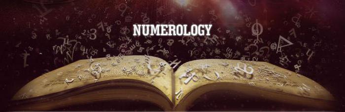 11 11 anđeoska numerologija
