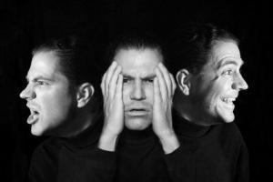 симптоми на биполярно разстройство