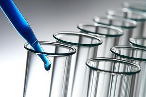 изследвания върху пациенти с рак