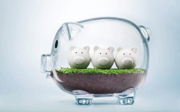 замрзавање пензионе штедње