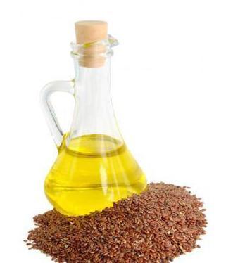 linoleinska kiselina