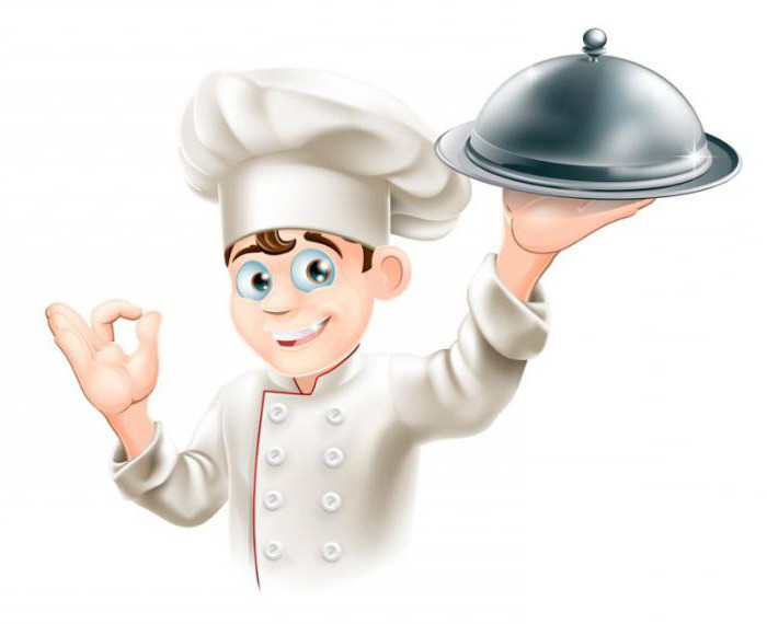 Chef stellati Michelin