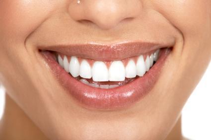 Зуби за тумачење снова су испали