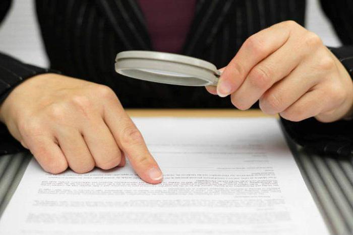 lettera di risoluzione del contratto di servizio