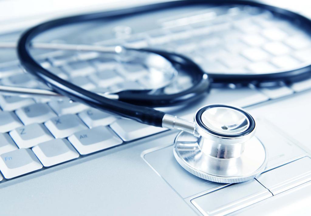 appuntamento con l'urologo