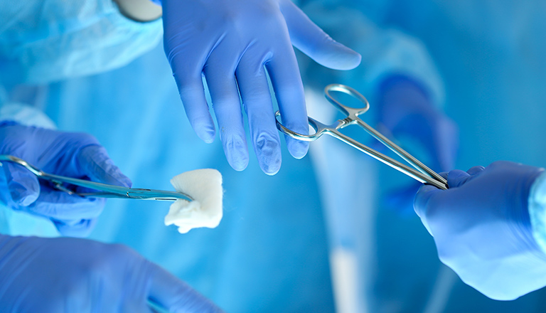 medico urologo andrologo