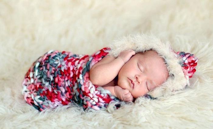 зашто сањате да имате бебу