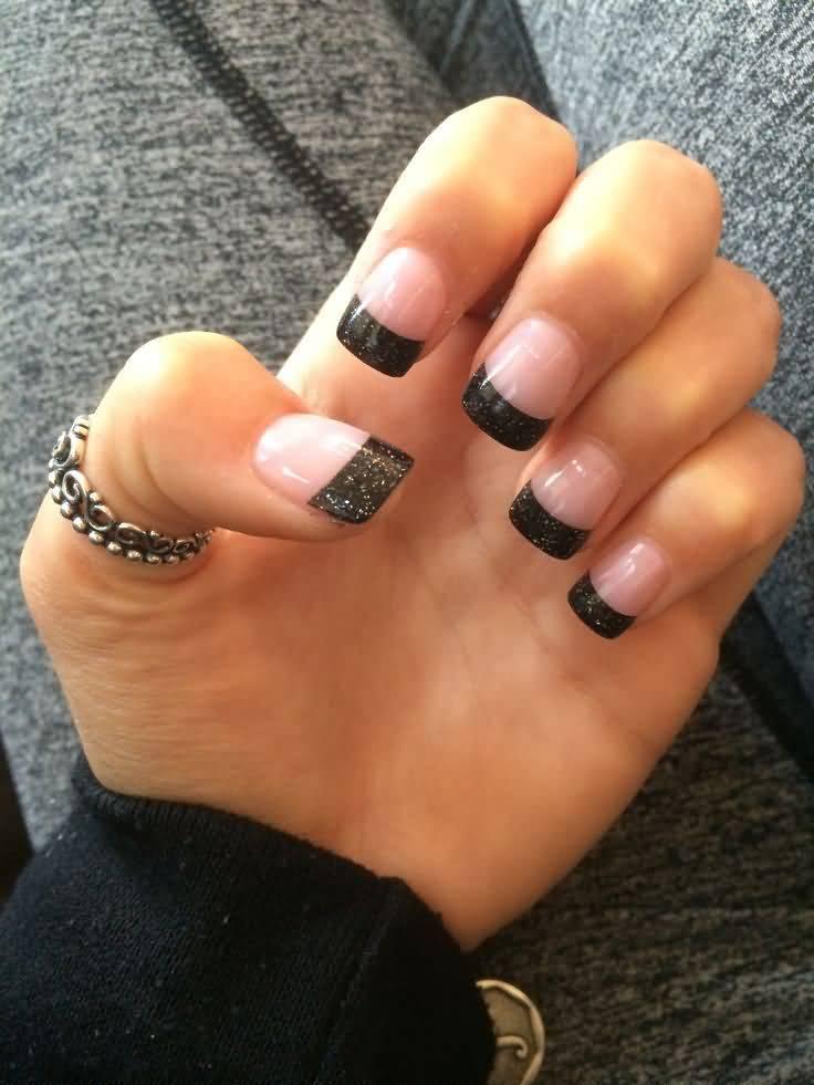 Dipingi le tue unghie in un sogno
