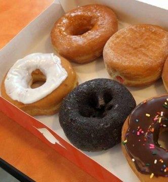 katera živila preprečujejo izgubo teže