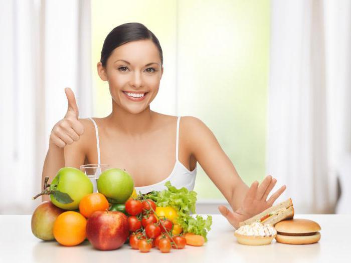 frutta e bacche con diabete