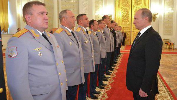 20. prosinca, koji odmor u Rusiji