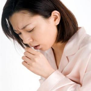 симптоми плућних метастаза
