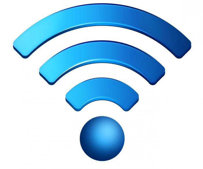 iPhone 4 non attiva la connessione wifi