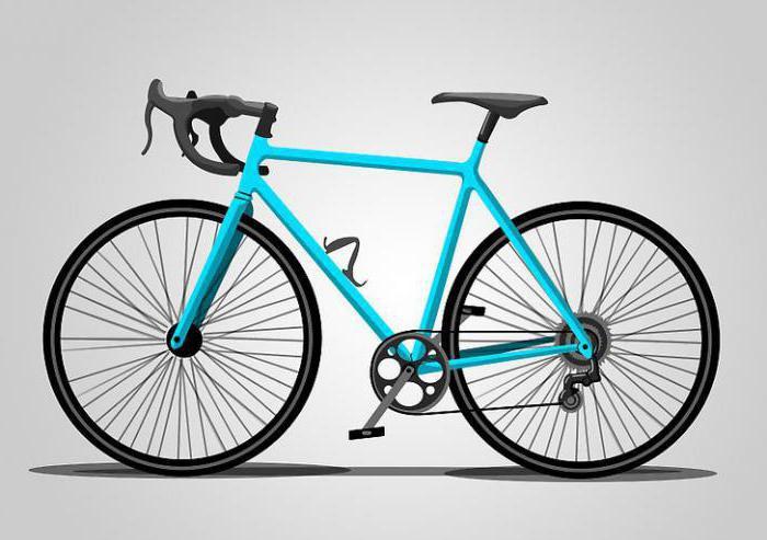 czym jest rower