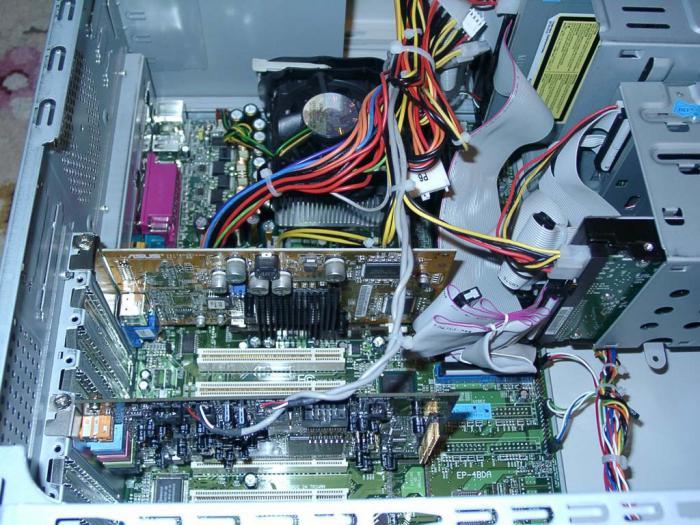 qual è la frequenza del processore