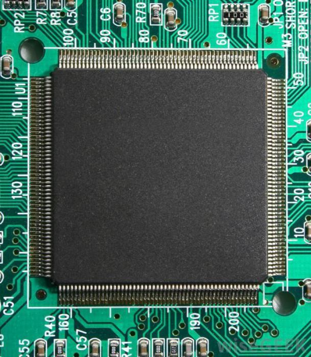 qual è la frequenza di clock del processore
