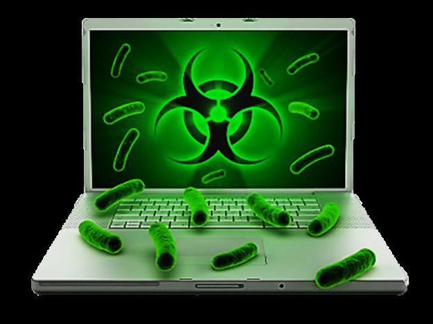 Нови компјутерски вируси