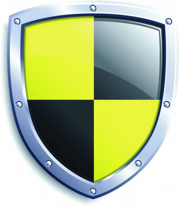 Заштита рачуналних вируса