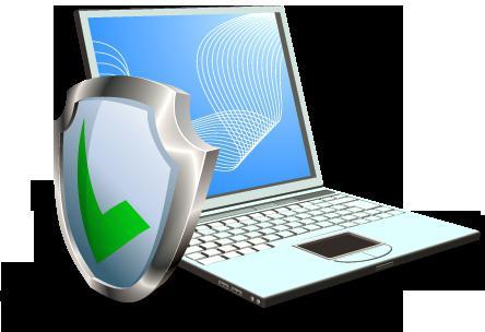 Антивирусни софтвер