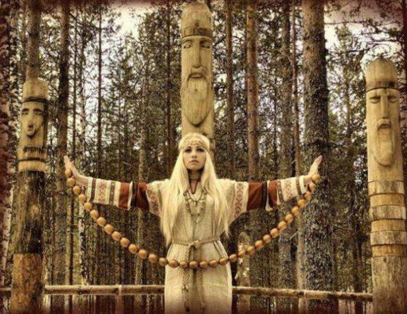 Религијски култ