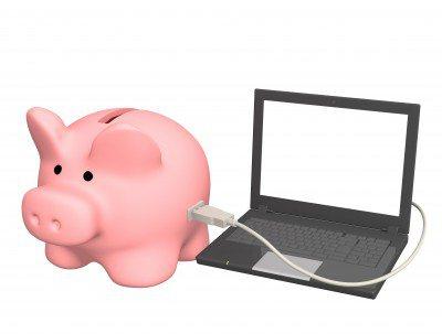 odprt valutni račun