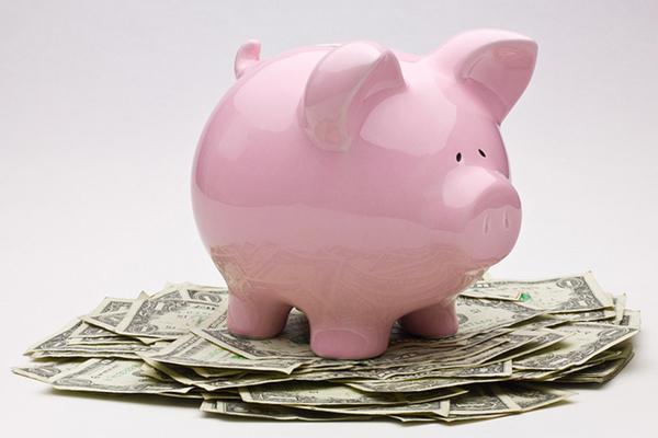 contabilità in conti in valuta estera