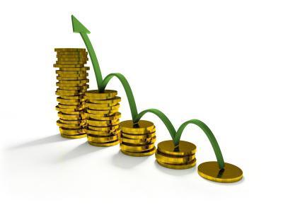 prevrednotenje valutnega računa