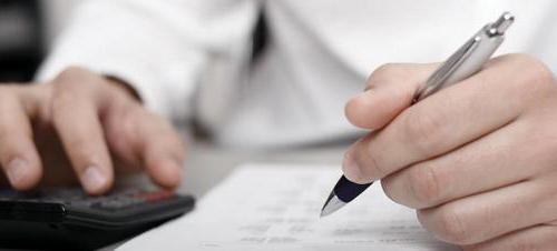 passività fiscali differite