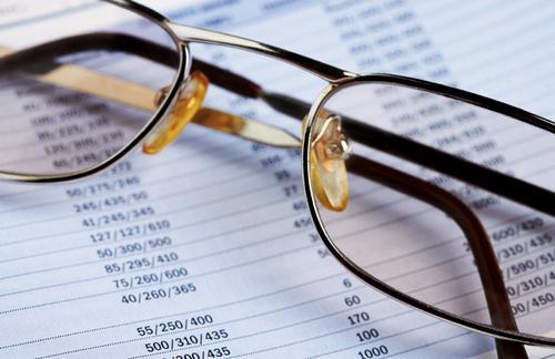 iscrizione di imposte differite