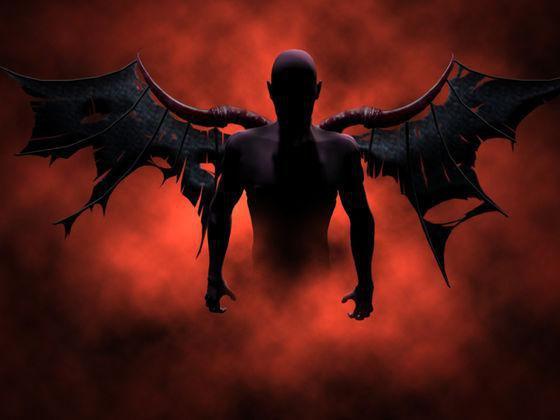 cos'è un demone