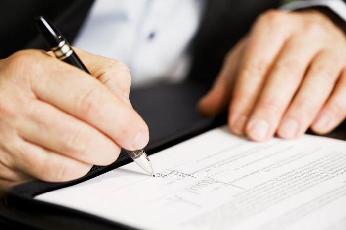 contratto di servizio quadro